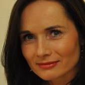 dr Joanna Lewandowska, ginekolog