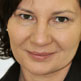 dr Ilona Osadowska, chirurg